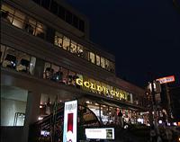 ゴールドジム 表参道東京