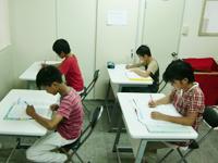 宮野道場学習塾